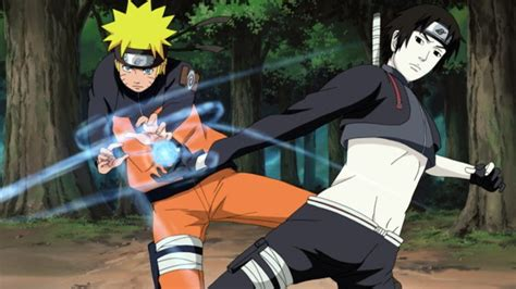 naruto shippuden filler list latest  complete updated