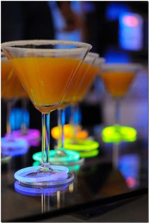 unique drinks the best places to get unique drinks in orlando axs