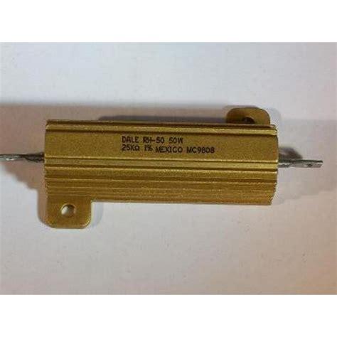 dale resistor rn65c vishay resistor contact 28 images vishay resistor contact 28 images vishay resistor 10 ohms