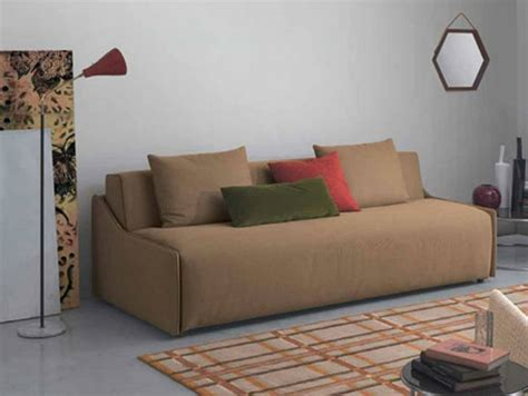 palazzo sofa bed goes from a to bunk beds in less