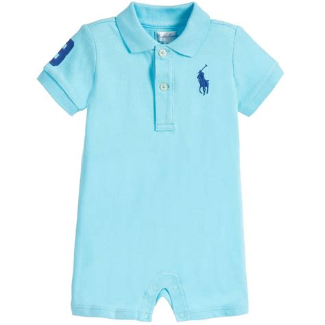 Rpl2003d Setelan Polo Baby Boy Sale ralph baby boy clothes sale uk zip sweater