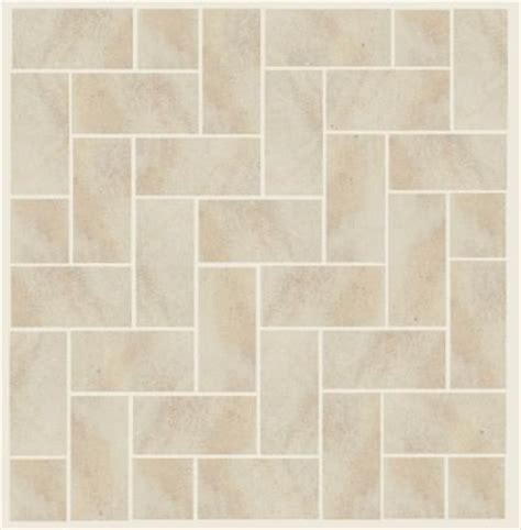 17 best images about tile layout on ceramics