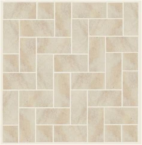 tile pattern on kotor 17 best images about tile layout on pinterest ceramics