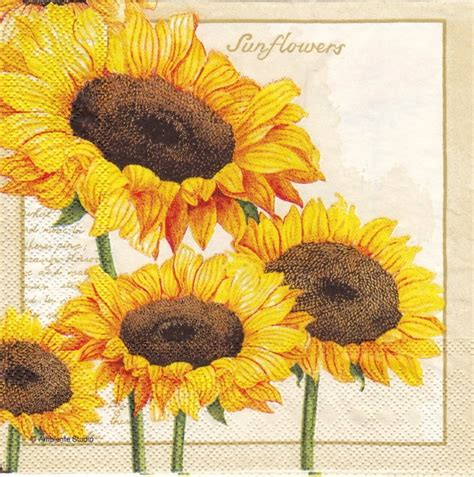 craft ideas with paper napkins 17 best images about napkins on crafts other