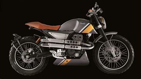 125ccm Motorrad Mondial by F B Mondial Hipster 125cc 250cc Motos Cafe Racer