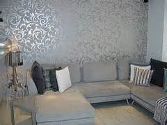 wallpaper designs gold coast gold coast wallpaper wow painting and decorating