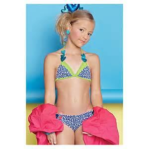 Spring summer 187 swimwear 187 agatha ruiz de la prada kim 2pc bikini