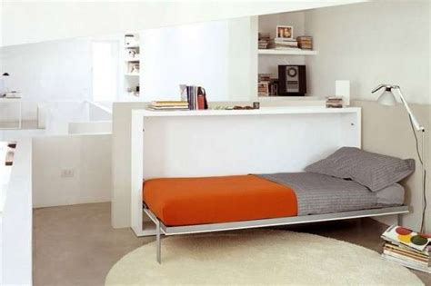 Ikea Mobile Letto mobile letto singolo a scomparsa ikea 72 images