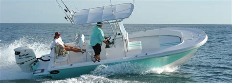 dusky boat manufacturers shallow water fishing boats images fishing and wallpaper