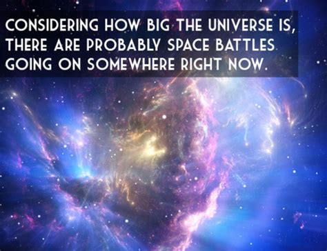 Amazing Facts About Our Universe by Amazing Facts About The Universe That Will Make You