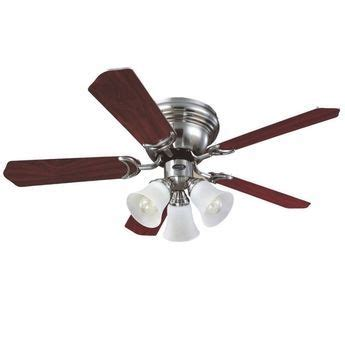 best ceiling fans for low ceilings best 25 low ceilings ideas on ceiling and