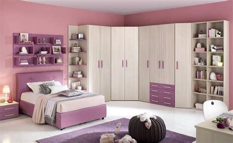 immagini per da letto camere da letto per ragazze camerette ragazzi