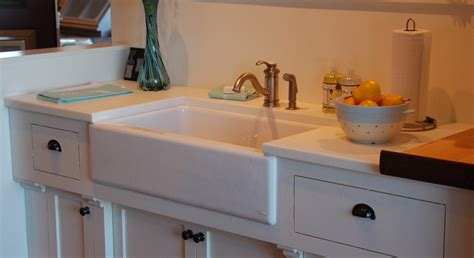ferguson kitchens and bathrooms burnsville mn showroom ferguson supplying kitchen and bath products home
