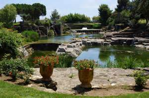jardin de adrien jardin de adrien annuaire
