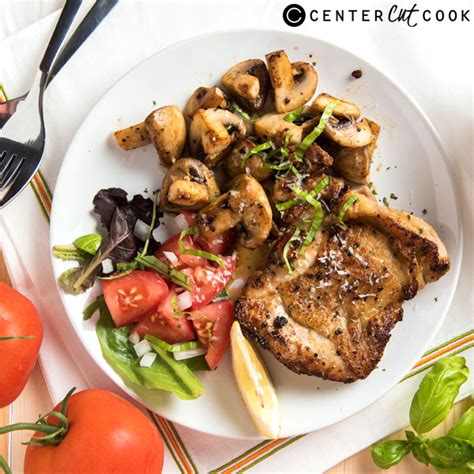 can you juice hot peppers lemon pepper chicken recipe