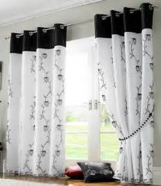 clean it up tips on cleaning white curtains