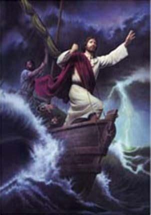 imagenes en 3d de jesus jesus 3d christianity decor picture crystal gifts