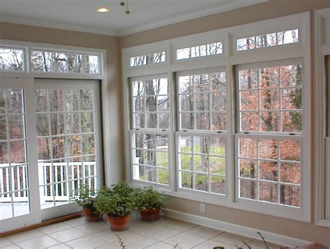 3 Sided Sunroom Basements And Sunrooms Affordable Home