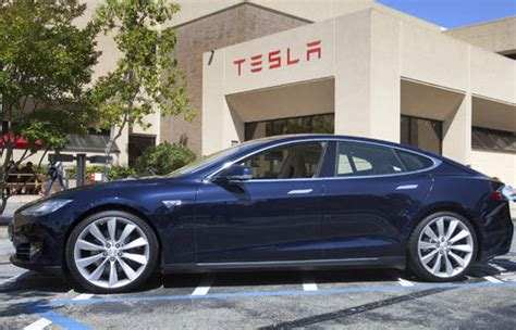 Tesla Discount Tesla Model S 1000 Discountcoupon Code Offer