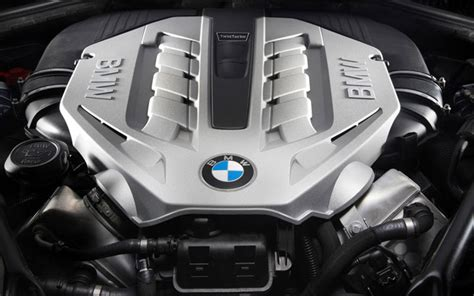 how do cars engines work 2009 bmw 5 series regenerative braking 2011 bmw activehybrid 7 first drive photos and review of bmw s new hybrid 7 series motor trend
