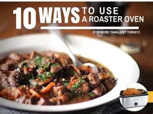 best 25 roaster oven recipes ideas on pinterest electric roaster ovens nesco roaster oven