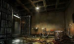 scary escape the room horror room escape part3 1 0 2 apk apkplz