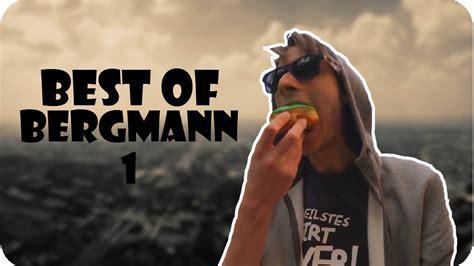 bergman best best of bergmann reallife doovi