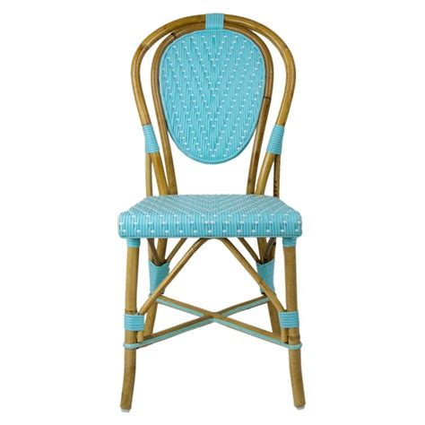 Turquoise Bistro Chair 17 Best Images About Beachy Kitchens Dining On Pinterest Turquoise Greg Norman And
