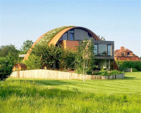 arch house grand designs crossway pps 7 grand designs hawkes architecture