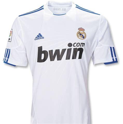 imagenes del real madrid uniforme soccer shop uniforme 2010 2011 real madrid f c