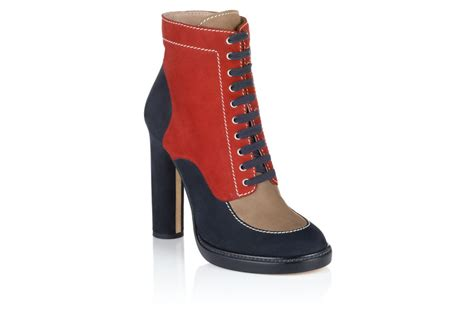 bally online boutique shop luxury shoes bags and 21 original bally womens shoes online playzoa com