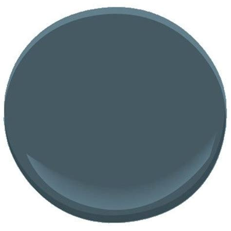 newburg green bm hc 158 diy home decor ideas paint colors accent colors and
