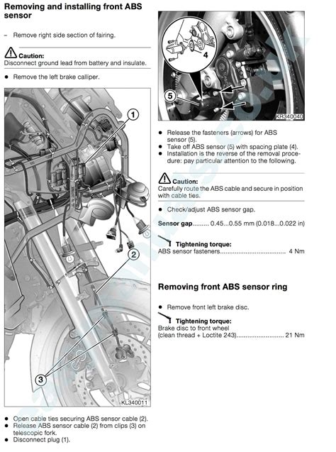 bmw z3 horn wiring diagram bmw just another wiring site