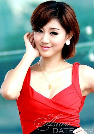 who is the pretty asian lady on the new viagra commercial dating pretty asian member honghong from shenzhen 28 yo