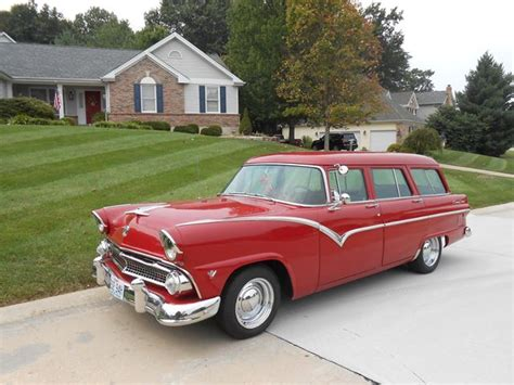1950 ford country squire 1950 ford country squire woodie station wagon autos post