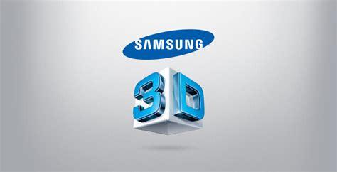 Tv Samsung Resmi samsung tv wallpaper wallpapersafari