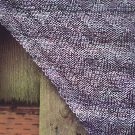 wingspan knitting pattern free 17 best images about wingspan shawls on yarns