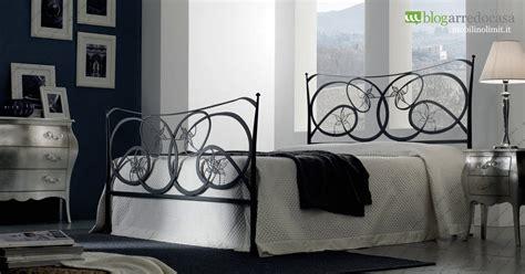 come arredare una da letto piccola come arredare una da letto piccola m