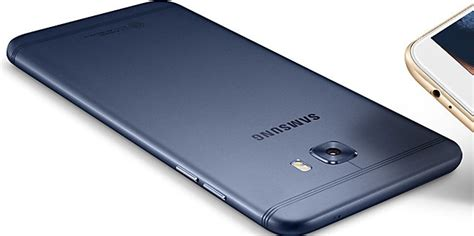 samsung galaxy c7 pro specifications features and review testingfreak