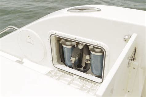 how do cobia boats rate cobia 256cc 2014 2014 reviews performance compare price