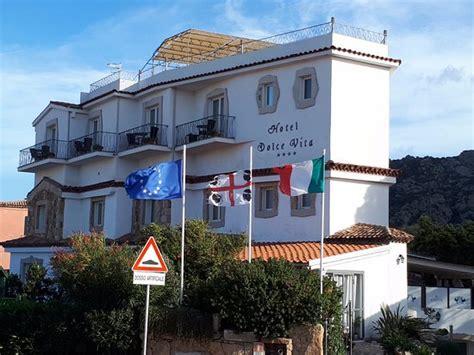 hotel dolce vita porto cervo dolce vita hotel porto cervo sardinia reviews photos