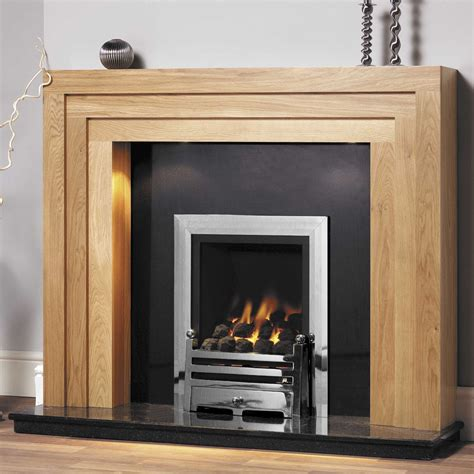 electric fireplace and mantel uk uk lowest prices gb mantels camberley fireplace suite
