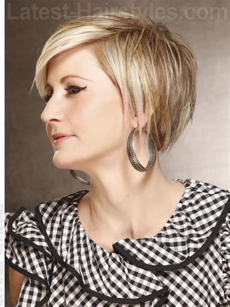 choppy flippy piecy hair 17 best images about short hair pixie cuts on pinterest