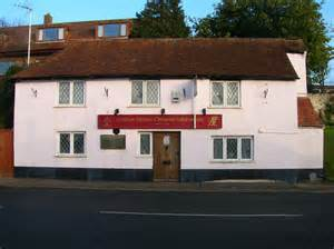 golden house chinese golden house chinese takeaway lower 169 simon carey geograph britain and ireland