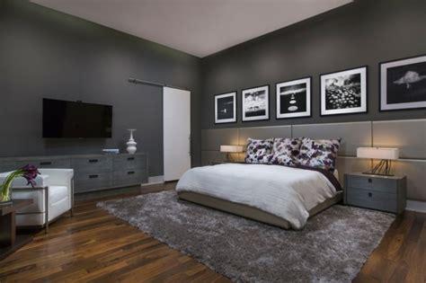 Paint Color Schlafzimmer by Schlafzimmer Farben Welche Sind Die Neusten Trends F 252 R