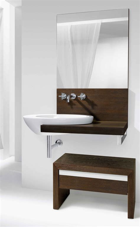 rocca bathrooms eliptic roca bathroom furniture wengue