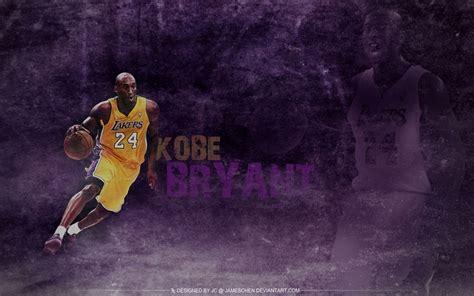 google themes kobe bryant kobe bryant windows 10 theme themepack me