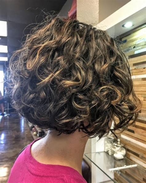 best 25 curly bob hairstyles ideas on pinterest short curly bob hairstyles images best 25 curly bob
