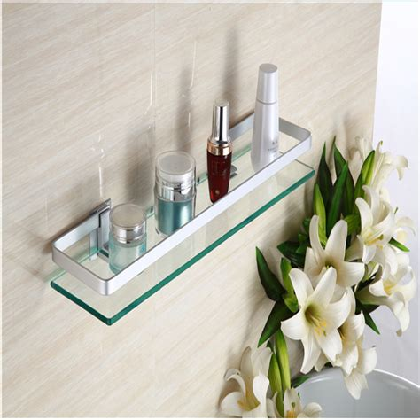Bathroom Shower Organizer 50cm Bathroom Shower Caddy Toilet Sundries Stand Bath Organizer Alex Nld