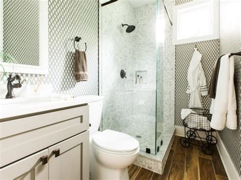 hgtv dream home 2017 guest bathroom pictures hgtv dream